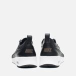 Женские кроссовки Nike Air Max Thea Joli Black/White фото- 3