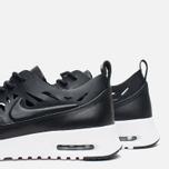 Женские кроссовки Nike Air Max Thea Joli Black/White фото- 5