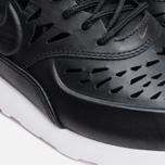 Женские кроссовки Nike Air Max Thea Joli Black/White фото- 6