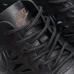 Женские кроссовки Nike Air Max Thea Joli Black/White фото- 7