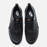 Женские кроссовки Nike Air Max Thea Joli Black/White фото- 4