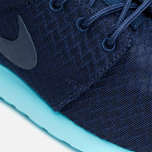 Женские кроссовки Nike Roshe One Midnight/Navy/Marine фото- 6