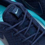 Женские кроссовки Nike Roshe One Midnight/Navy/Marine фото- 5