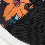 Женские кроссовки Nike Roshe One Print Black/Sail фото- 5