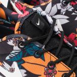 Женские кроссовки Nike Roshe One Print Black/Sail фото- 6