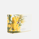 Мыло Acca Kappa Mimosa 150g фото- 2