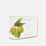 Acca Kappa Olive Oil Soap 150g photo- 2