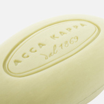 Acca Kappa Olive Oil Soap 150g photo- 4