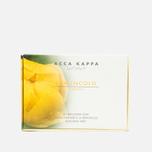 Мыло Acca Kappa Ranuncolo 150g фото- 0