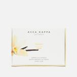 Мыло Acca Kappa Vanilla 150g фото- 0