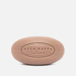 Мыло Acca Kappa Vanilla 150g фото- 1