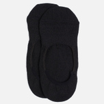 Anonymous Ism Intact Step Socks Black photo- 1