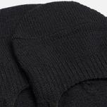 Мужские носки Anonymous Ism Intact Step Black фото- 2