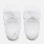 Мужские носки Falke Family Step White фото- 2