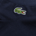 Носки Lacoste 3 Pack Sport Multicolor фото- 5