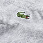 Носки Lacoste 3 Pack Sport Multicolor фото- 6
