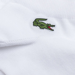 Носки Lacoste 3 Pack Sport Multicolor фото- 7