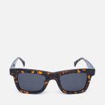 adidas Originals x Italia Independent C03 Sunglasses Brown Havana photo- 0
