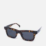 adidas Originals x Italia Independent C03 Sunglasses Brown Havana photo- 1
