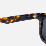 adidas Originals x Italia Independent C03 Sunglasses Brown Havana photo- 3