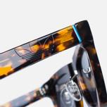 adidas Originals x Italia Independent C03 Sunglasses Brown Havana photo- 4