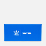 Солнцезащитные очки adidas Originals x Italia Independent C04 Brown Havana фото- 6