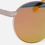 Солнцезащитные очки Han Kjobenhavn Green Gold фото- 2