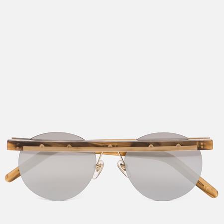 Солнцезащитные очки Han Kjobenhavn Stable Horn