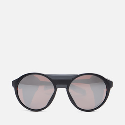 Солнцезащитные очки Oakley Clifden Matte Black/Prizm Snow Black