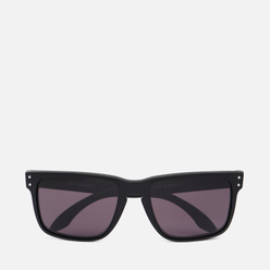 Солнцезащитные очки Oakley Holbrook XL Matte Black/Warm Grey