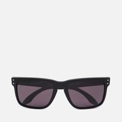 Солнцезащитные очки Oakley Holbrook XL Matte Black/Warm Grey