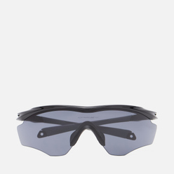 Солнцезащитные очки Oakley M2 Frame XL Polished Black/Grey