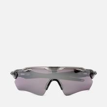 Солнцезащитные очки Oakley Radar EV Path Grey Ink/Prizm Road Black фото- 0