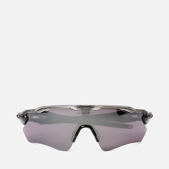 Солнцезащитные очки Oakley Radar EV Path Grey Ink/Prizm Road Black
