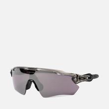 Солнцезащитные очки Oakley Radar EV Path Grey Ink/Prizm Road Black фото- 1
