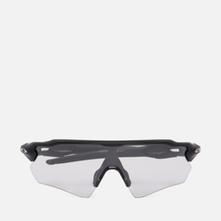 Солнцезащитные очки Oakley Radar EV Path Matte Black/Clear