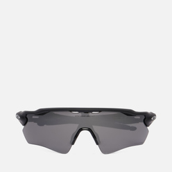 Солнцезащитные очки Oakley Radar EV Path Matte Black/Prizm Black Polarized