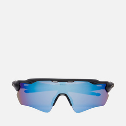 Солнцезащитные очки Oakley Radar EV Path Matte Black/Prizm Deep Water Polarized