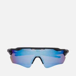 Солнцезащитные очки Oakley Radar EV Path Matte Black/Prizm Deep Water Polarized