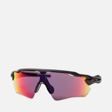 Солнцезащитные очки Oakley Radar EV Path Matte Black/Prizm Road фото- 1