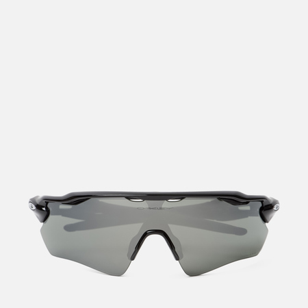 Солнцезащитные очки Oakley Radar EV Path Polished Black/Prizm Black