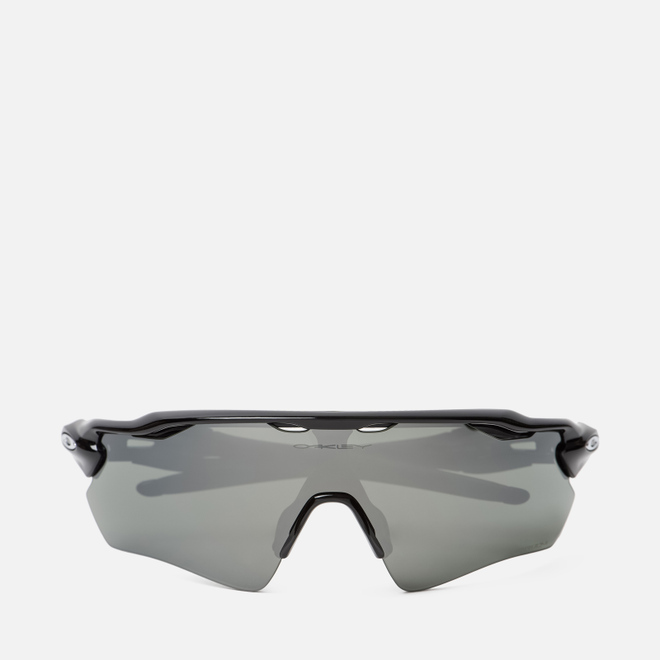 Солнцезащитные очки Oakley Radar EV Path Polished Black/Prizm Black