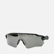 Солнцезащитные очки Oakley Radar EV Path Polished Black/Prizm Black фото- 1