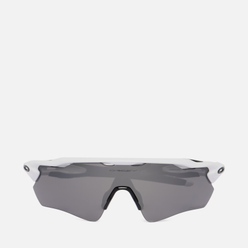 Солнцезащитные очки Oakley Radar EV Path Polished White/Prizm Black Polarized
