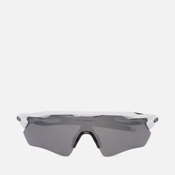 Солнцезащитные очки Oakley Radar EV Path Polished White/Prizm Black Polarized