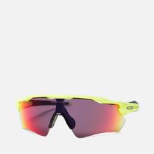 Солнцезащитные очки Oakley Radar EV Path Retina Burn/Prizm Road фото- 1