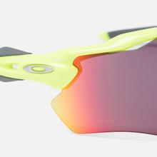 Солнцезащитные очки Oakley Radar EV Path Retina Burn/Prizm Road фото- 2