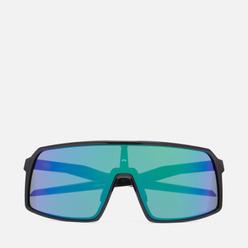 Солнцезащитные очки Oakley Sutro Black Ink/Prizm Jade