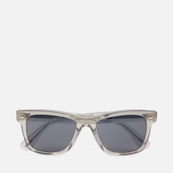 Солнцезащитные очки Oliver Peoples Oliver Sun Black Diamond/Carbon Grey