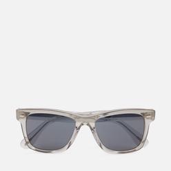 Солнцезащитные очки Oliver Peoples Oliver Sun Black Diamond/Carbon Grey